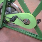 blenderbike, smoothiefiets, smoothie